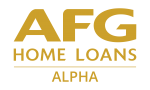 AFG Home Loans Alpha
