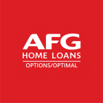 AFG Home Loans Options